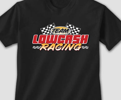 Lowcash Racing