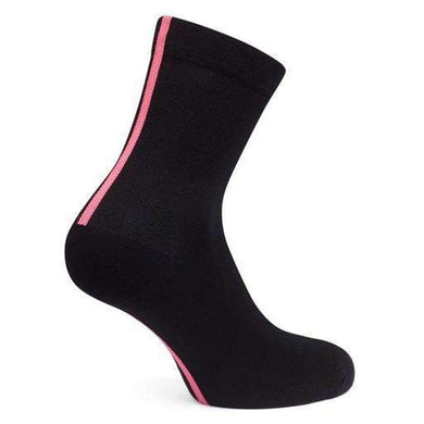 Cycling Socks Bicycle Socks Outdoor Sports Breathable Comfort Socks Professional Games Basketball Running Socks