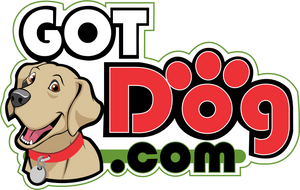 Pet Cologne Spray, Dog Fragrances & Perfumes - Gotdog.com