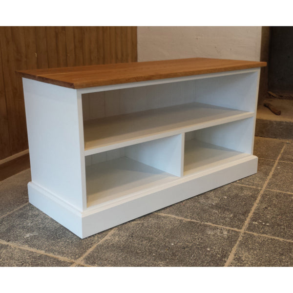 Bespoke TV stands