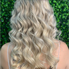 BeautyCurls | Curling Iron