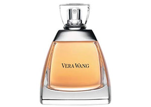 Open image in slideshow, Vera Wang Eau De Parfum Spray