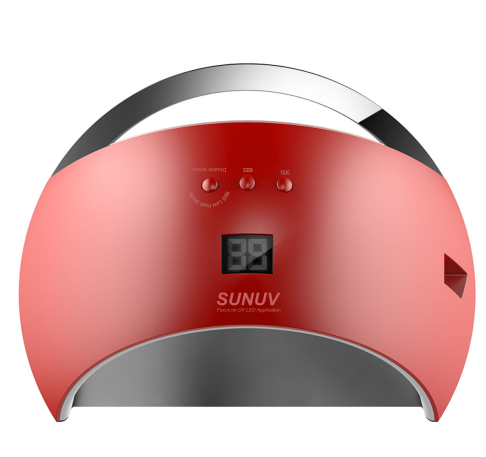 SUNUV SUN6 48W Nail Dryer  