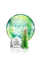 Load image into Gallery viewer, ALGO ENERGIE Radiance Booster Cream