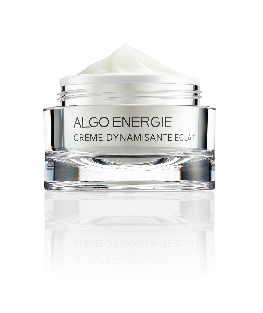 ALGO ENERGIE Radiance Booster Cream
