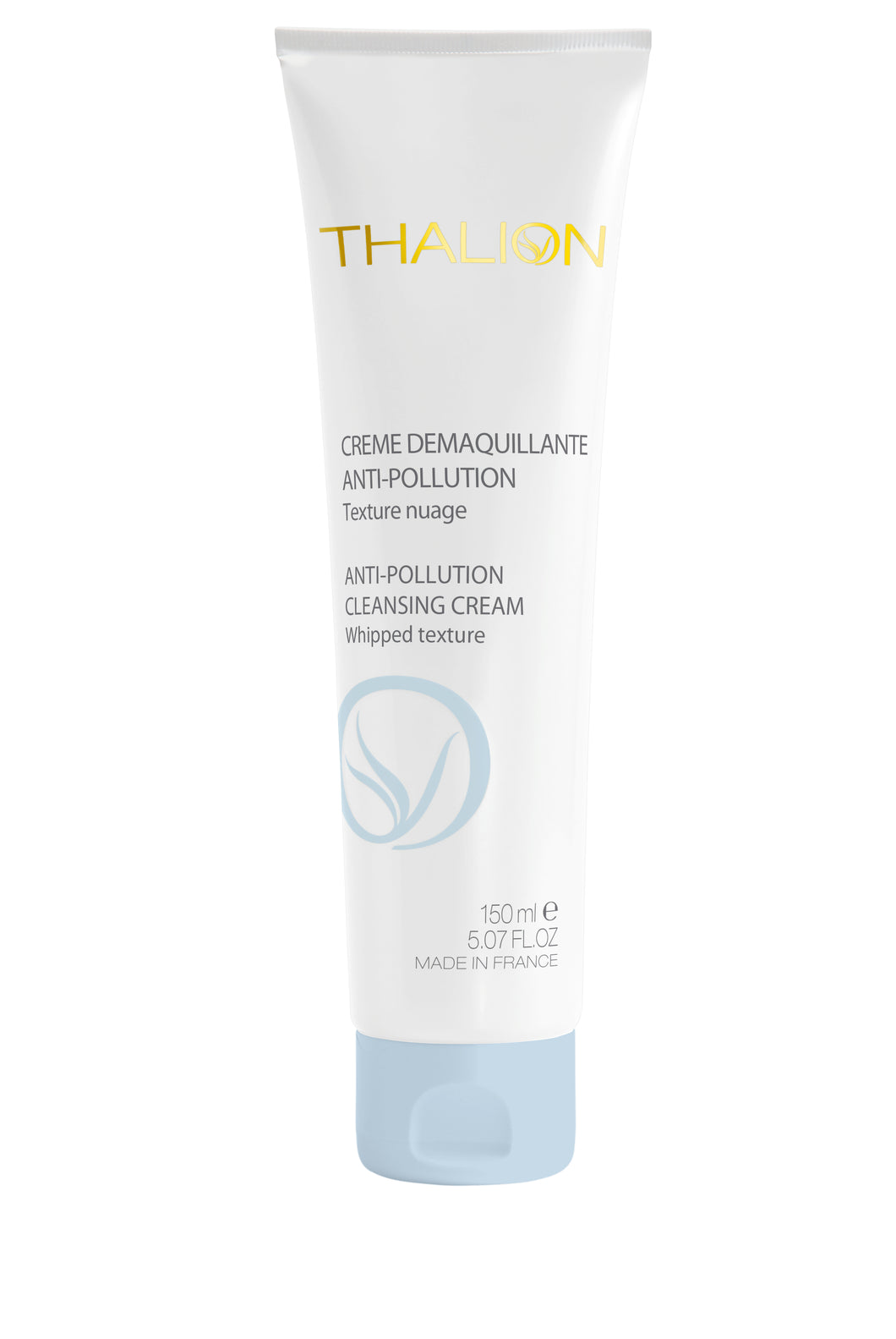 Anti-pollution Cleansing Cream