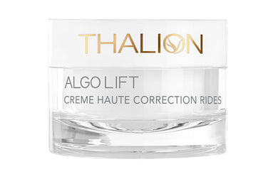 ALGO LIFT. Ultimate Wrinkle Correction Cream