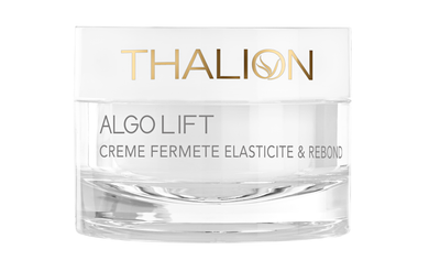 ALGO LIFT. Anti-gravity Firming Cream