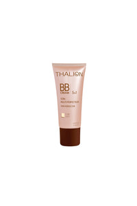 BB Cream Skin Perfector - Light