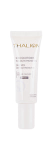 Daily Veil SPF50+ Very High Protection