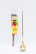 Small Incense Sticks