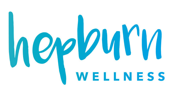 Hepburn Wellness