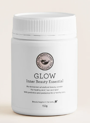 GLOW Inner Beauty Essential