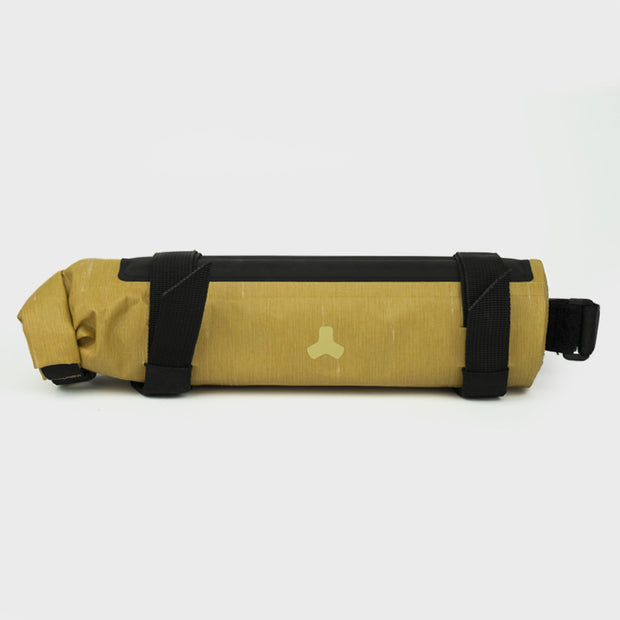 ENERGY BAG, LOAM