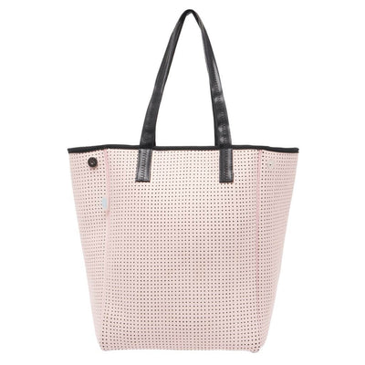 Long Line Tote