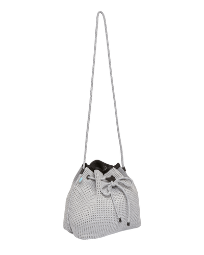 Jac Neoprene Bucket Bag