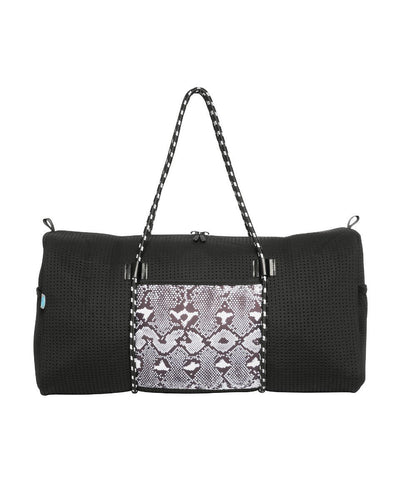 Dani Neoprene Ladies Gym Bag