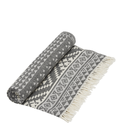 Sanur Turkish Towel