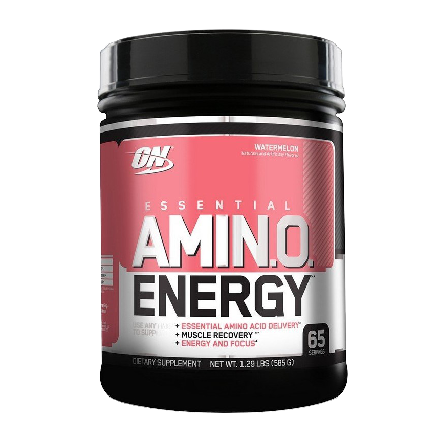 ON AMINO ENERGY 65 SERV WATERMELON