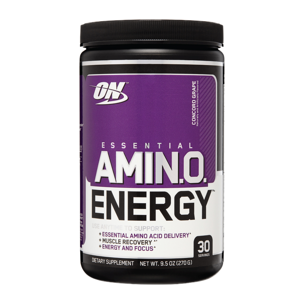 ON AMINO ENERGY 30 SERV CONCORD GRAPE