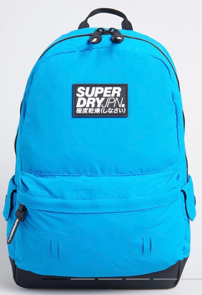 Superdry Backpack