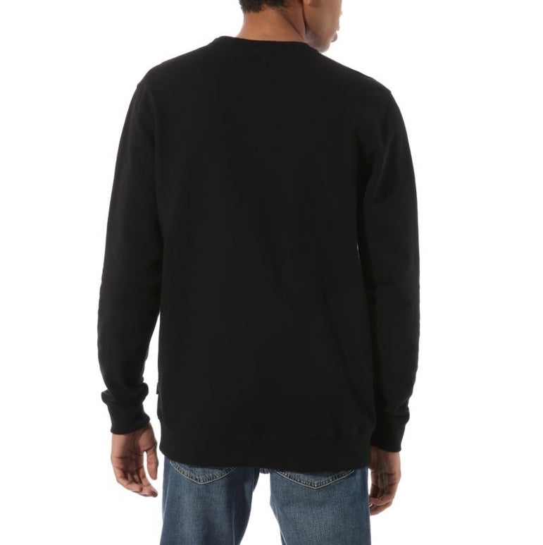 Mens Vans Sweatshirt