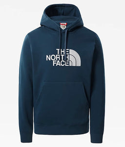 Mens North Face Hoodie