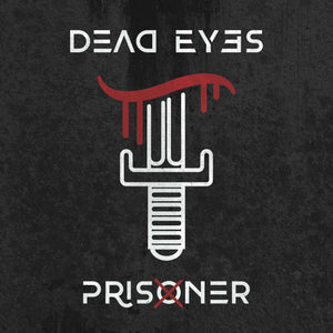 """Prisoner"" Digital Download"