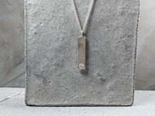 Load image into Gallery viewer, Mens Sera Necklace