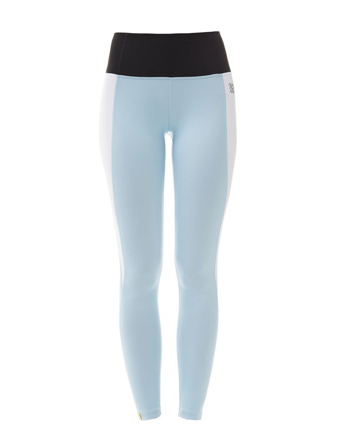 Asana Leggings