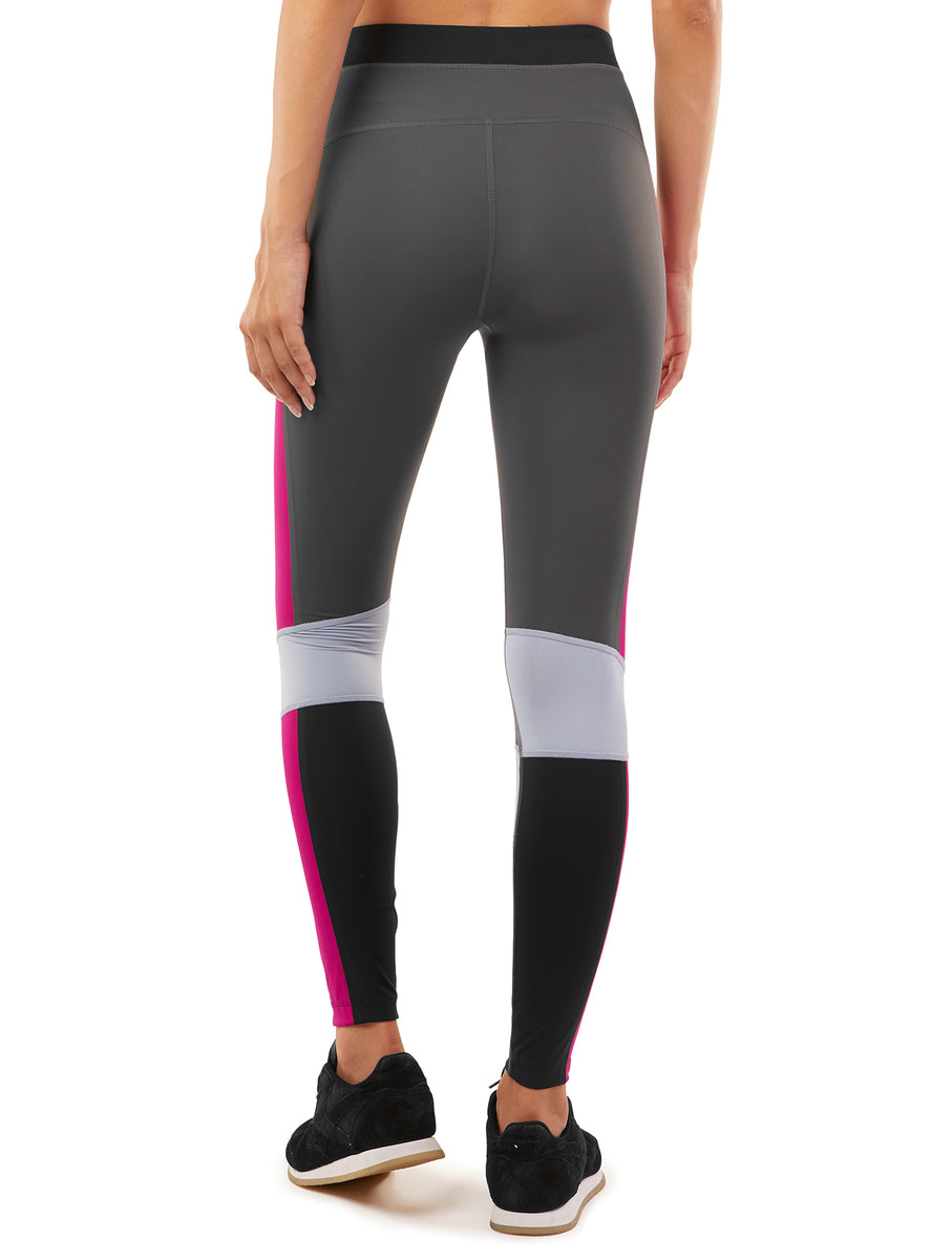 Energy Leggings