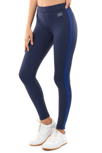 Athlete Leggings