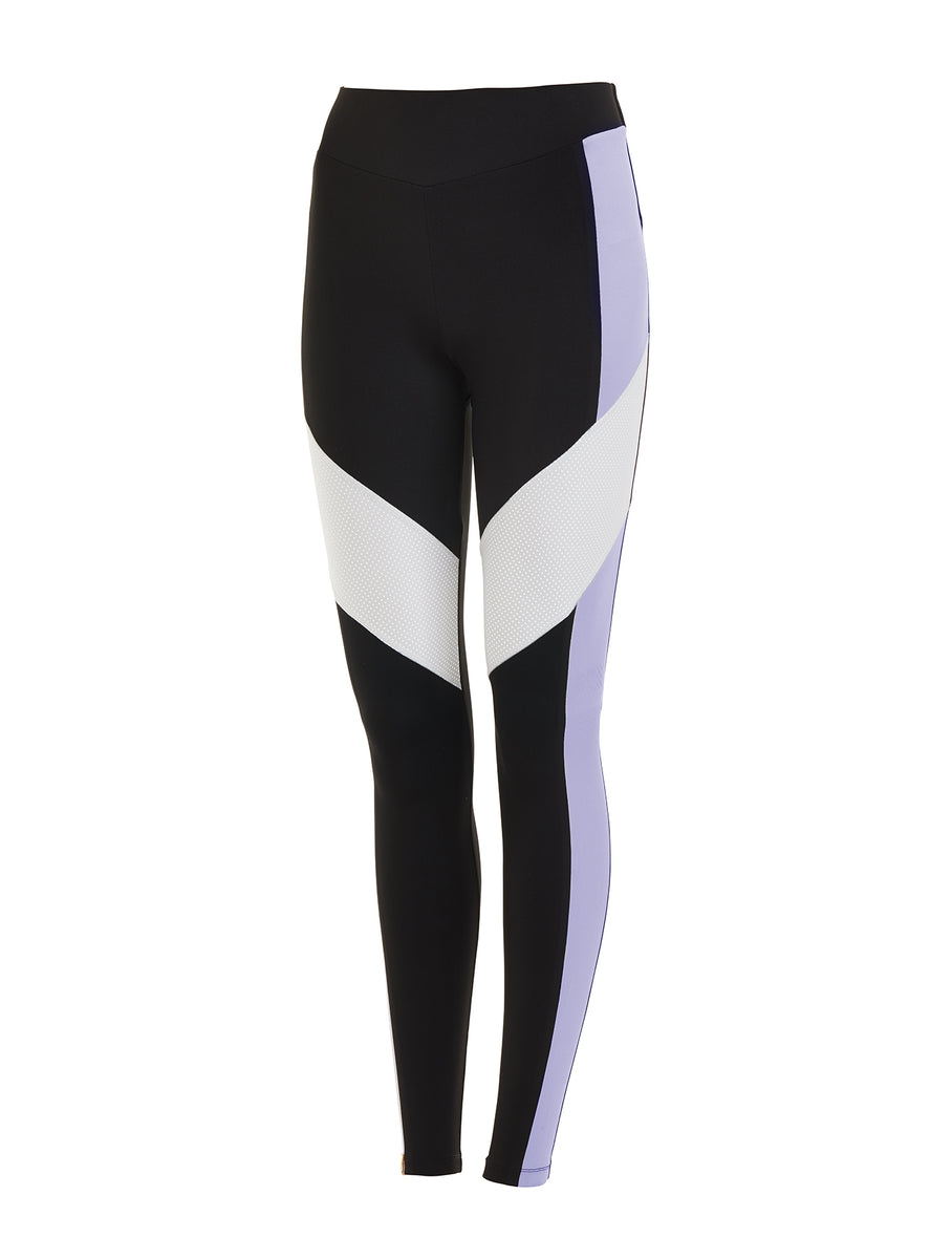 Racer Leggings