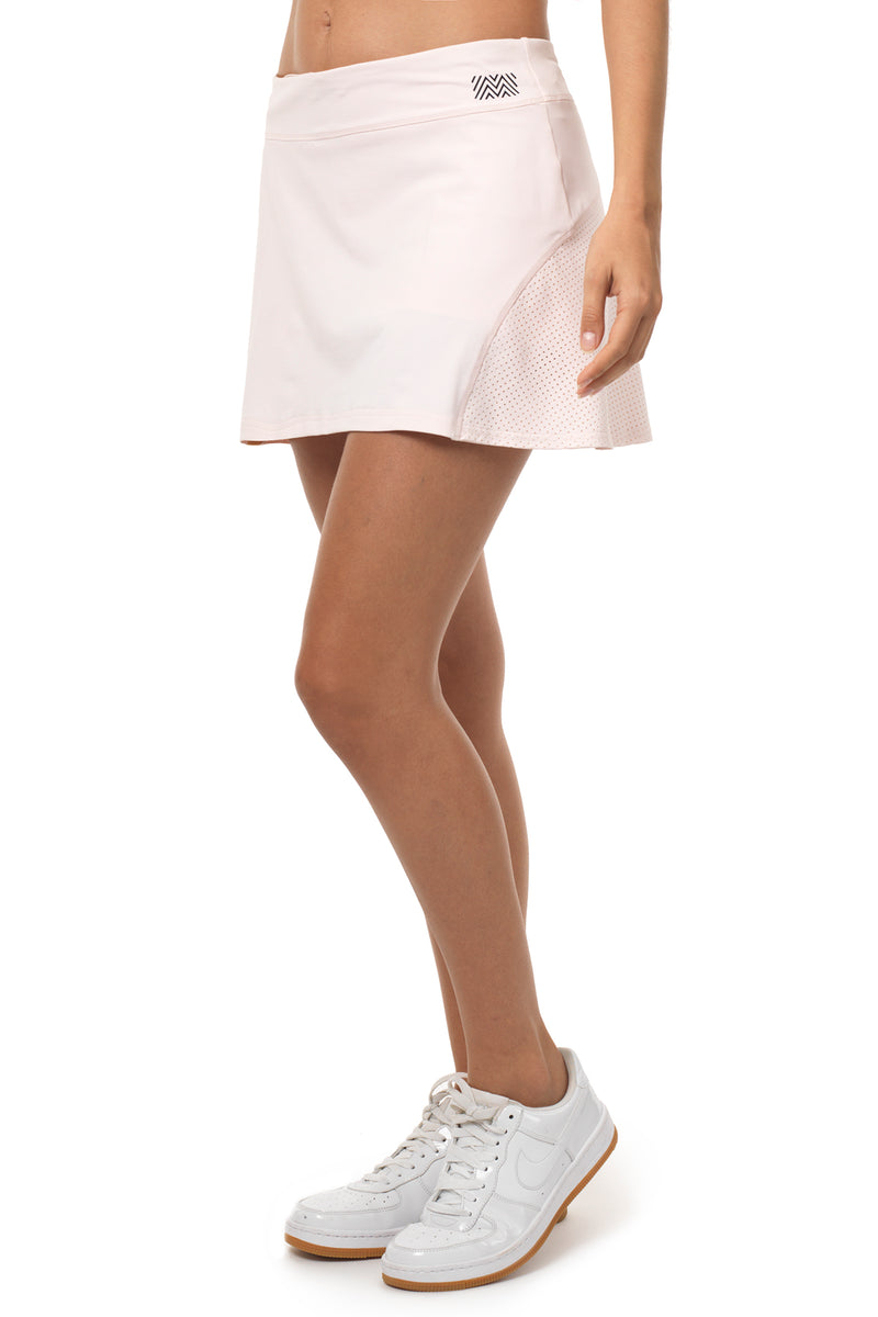 Ace Tennis Skirt