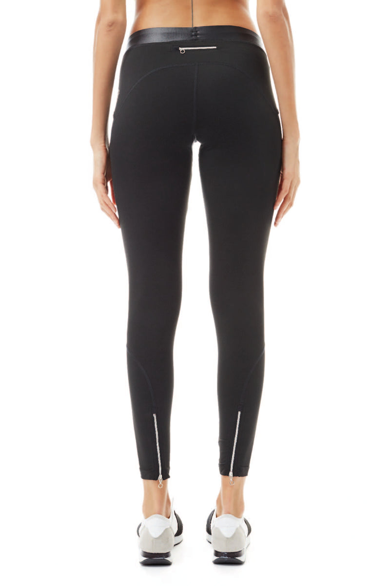 Biker Leggings