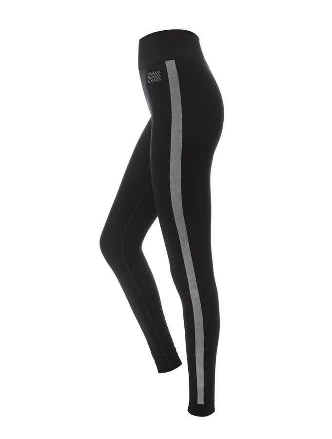 Seamless Core Leggings