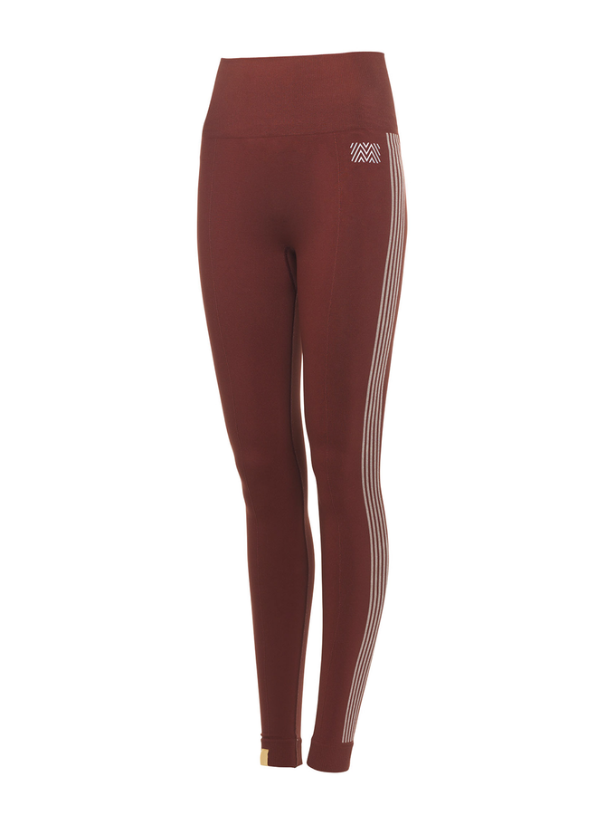 Seamless Zen Leggings