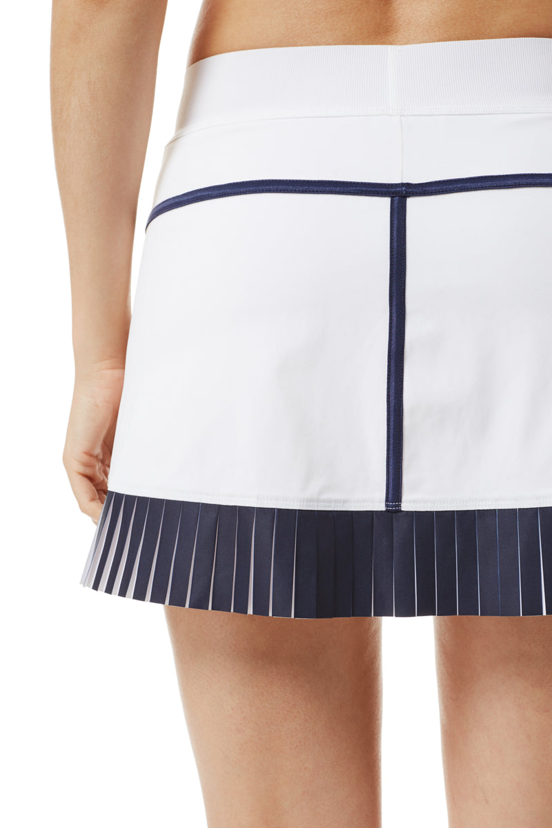 Player Skirt