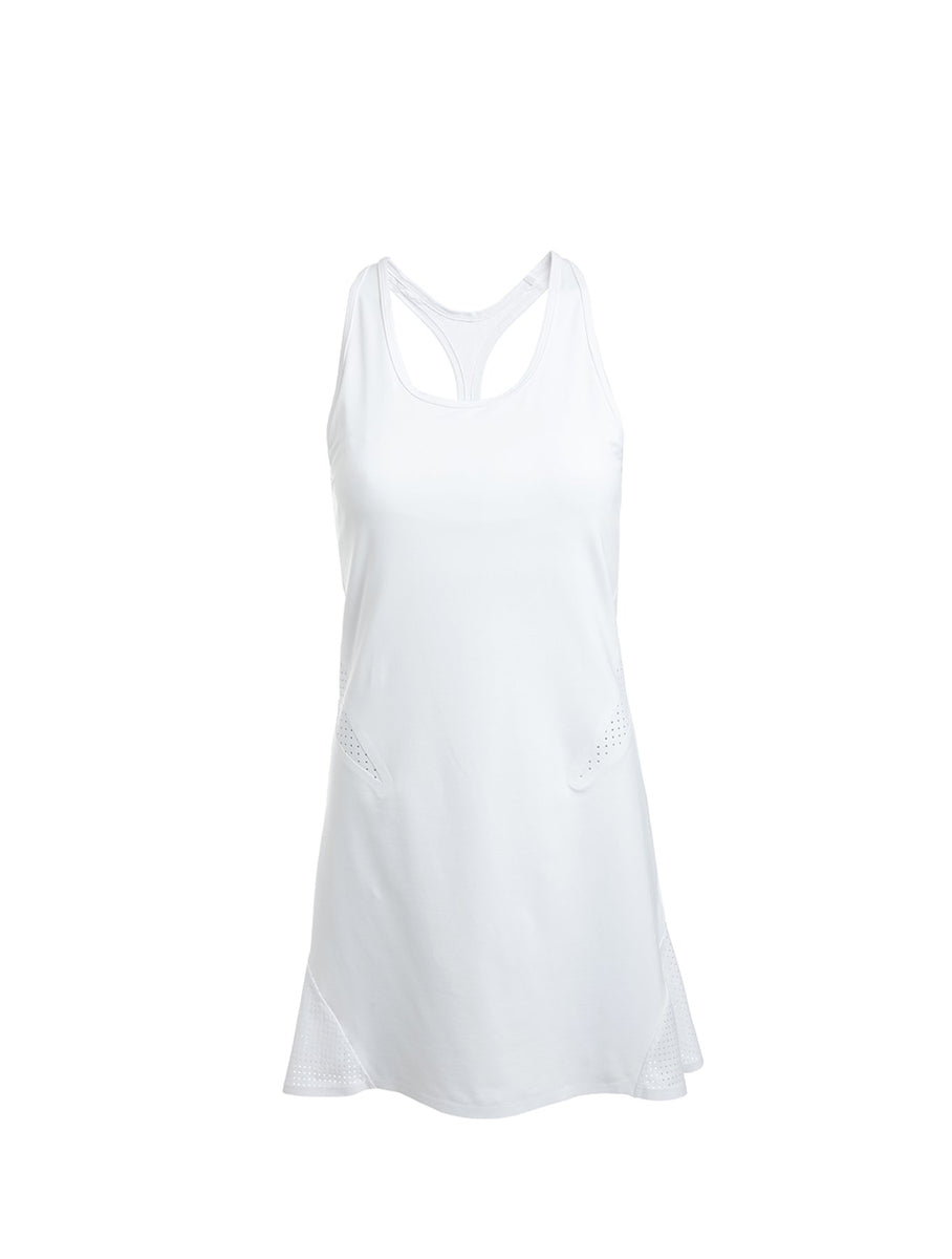 Ace Tennis Dress