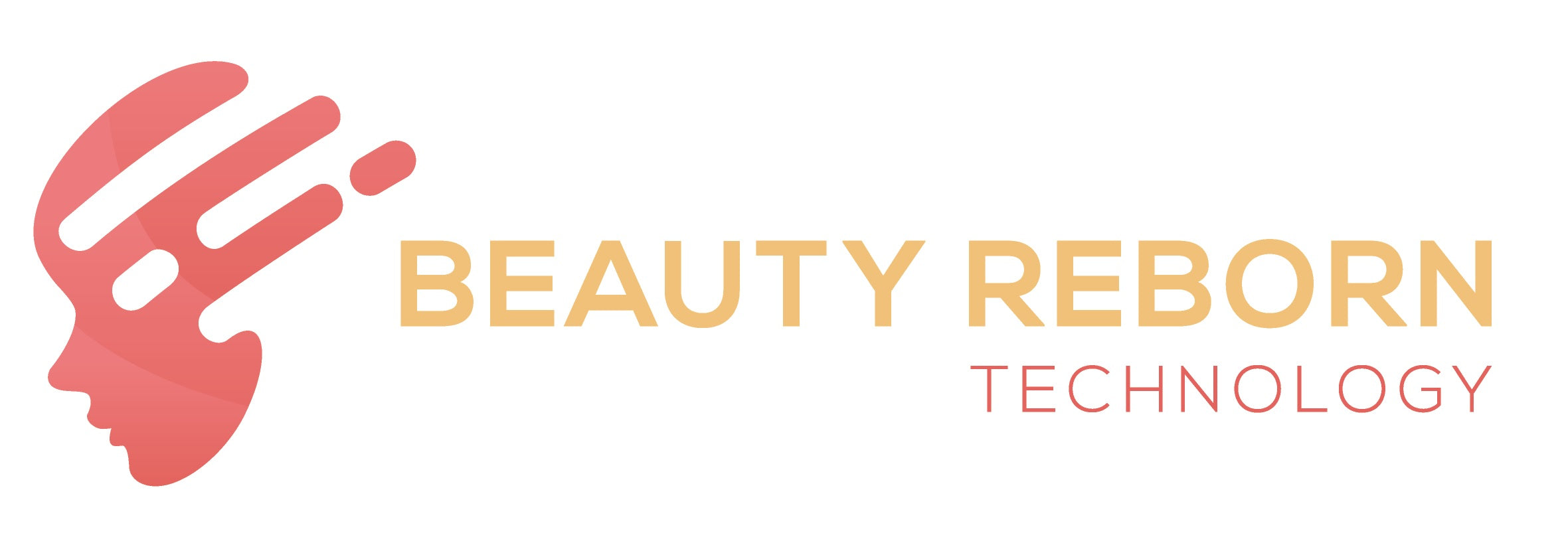 Image result for http://www.beautyreborn.net