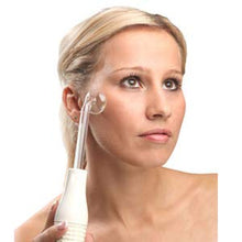 Load image into Gallery viewer, 4 In 1 High Frequency Portable Electrode Wand For Skin Tightening