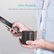 Load image into Gallery viewer, Anker SoundCore Mini Portable Bluetooth Speaker