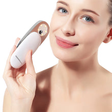 Load image into Gallery viewer, Facial Steamer, Water Mist Sprayer & Moisturizer