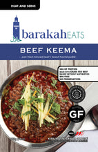 Load image into Gallery viewer, Beef Keema