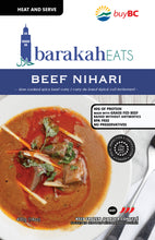Load image into Gallery viewer, Beef Nihari