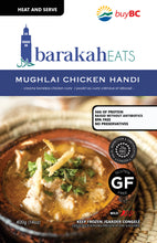 Load image into Gallery viewer, Mughlai Chicken Handi