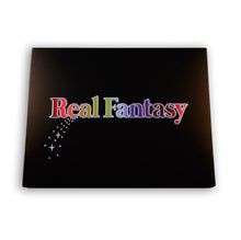 Load image into Gallery viewer, Real Fantasy