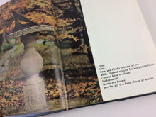 Load image into Gallery viewer, Dial Yearbook 1970 The Hill School - Harry Hamlin