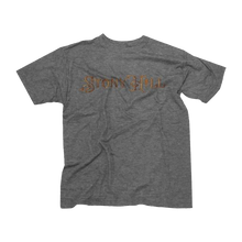 Load image into Gallery viewer, STONY HILL Logo Men's T
