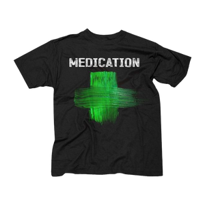 MEDICATION Men's T